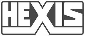 Hexis_logo