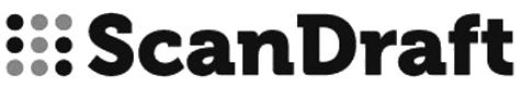 Scandraft_logo